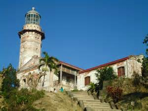 cape-bojeador-lighthouse