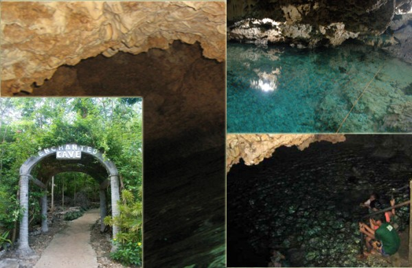 cave-system-bolinao-600x391
