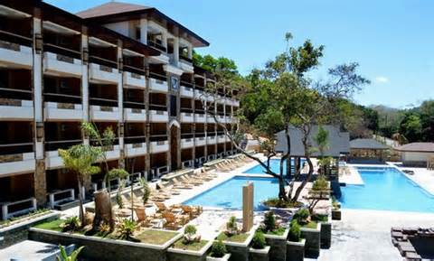 coron-palawan-hotels