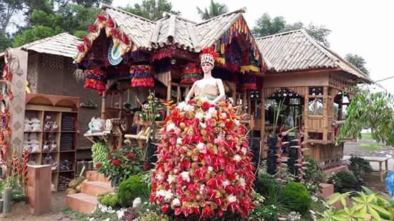 Diwata Festival