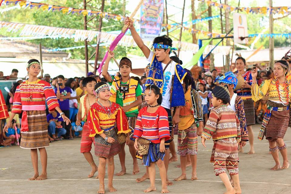 Dorong Festival