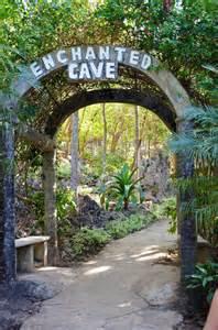 enchanted cave bolinao