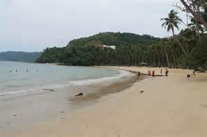 explore-the-hidden-marimegmeg-beach