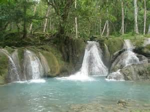 hagimit-falls