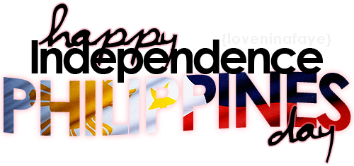 happy-independence-philippines-day