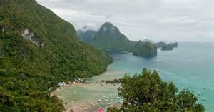 hike-the-taraw-peak