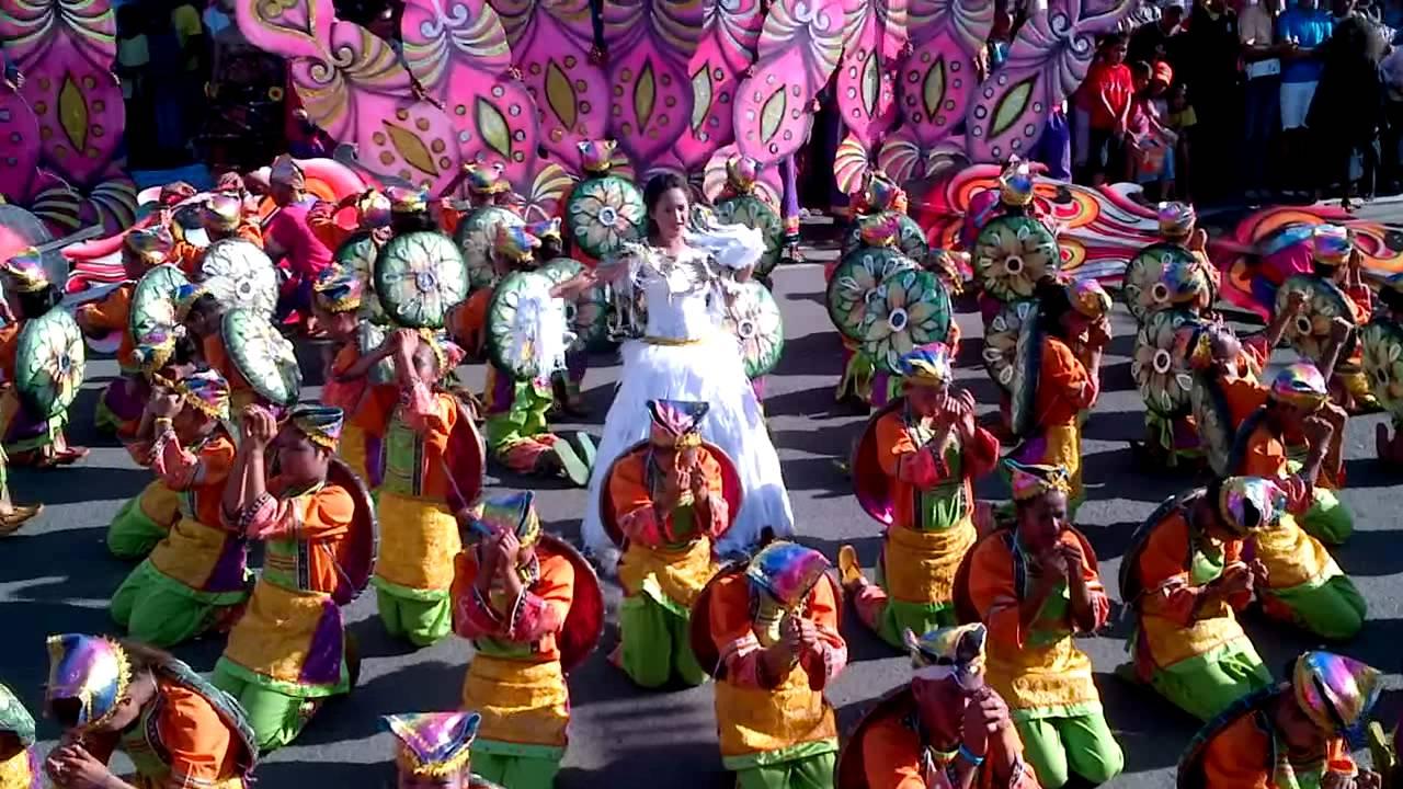 Hudyaka Festival
