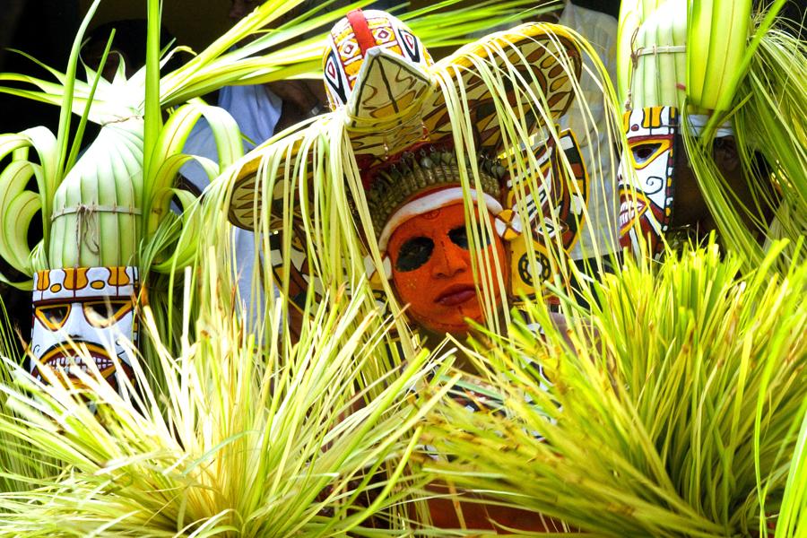 Kalakal Festival