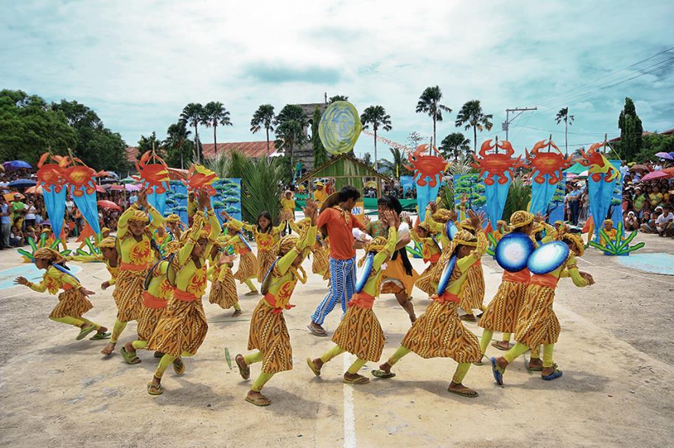 Kinis Festival