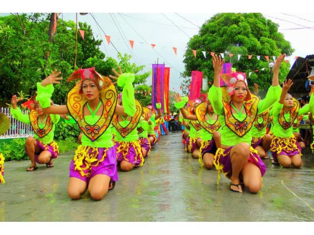 Lubid Festival