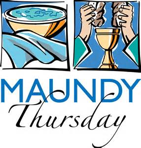 maundy-thursday