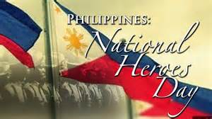 national-heroes-day