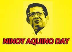 ninoy-aquino-day