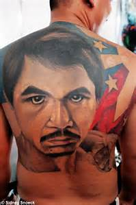 pacquiao-back
