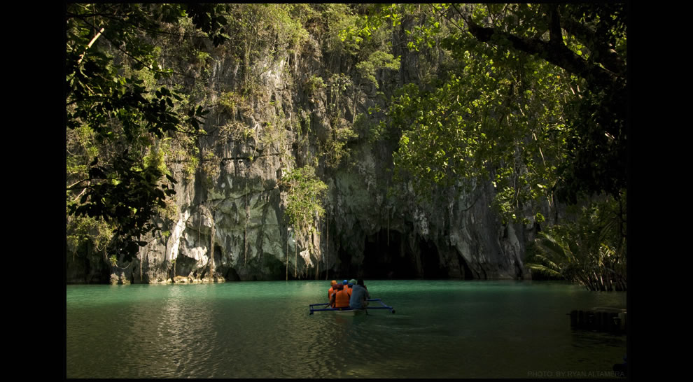 puerto-princesa-subterranean-river-national-park