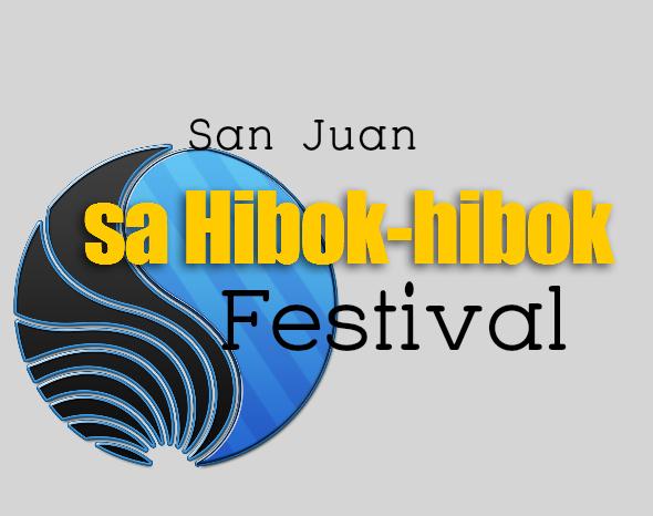 San Juan sa Hibok-hibok Festival