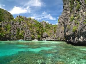 small-lagoon-and-big-lagoon-of-miniloc-island