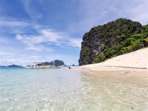 stay-at-pangulasian-island-for-a-day