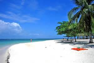 white-sand-beaches