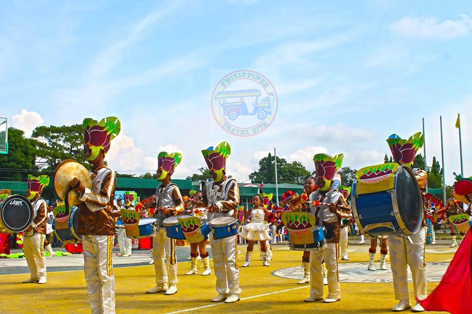 Baykat Festival
