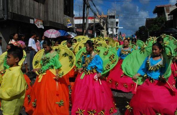 ana-kalang-festival-calapan-philippines+1152_12823754297-tpfil02aw-9623