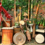 The Philippines Culture and Traditions