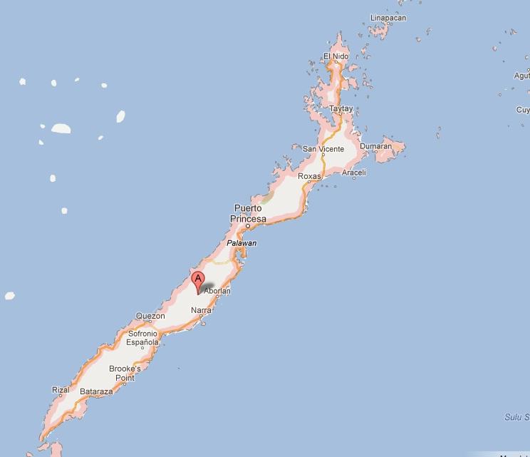 small_map_palawan
