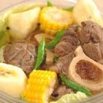 Bulalo Recipe – Lutong Pinoy