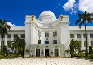 cebu-provincial-capitol-building