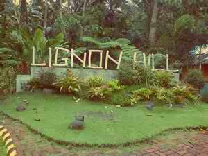 lignon-hill-legazpi-city000