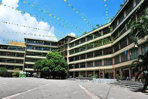 Oldest Schools and Universities in the Philippines