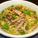 Eight Local Foods You Should Try On Yout Next Food Trip In Iloilo