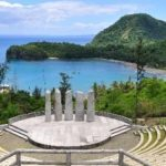 Top 10 Places to Visit in Albay Philippines