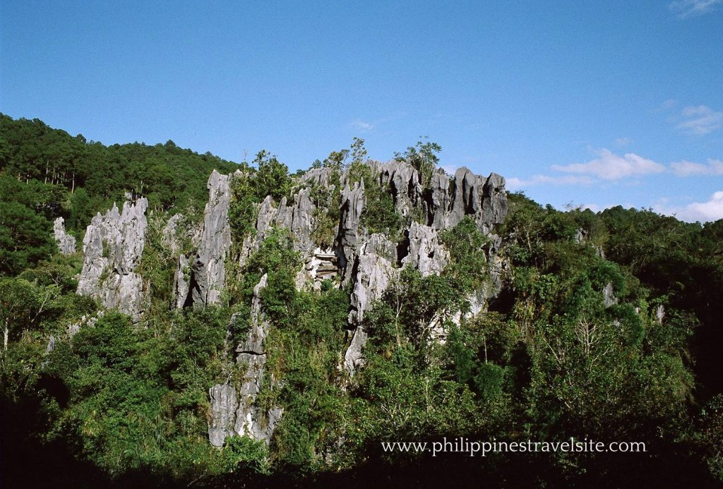 Sagada - Philippines Travel Site