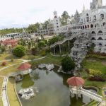 How to Go to Simala Church? – Our Journey to Simala Shrine Cebu