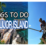 TOP 15 BEST THINGS TO DO IN SIQUIJOR ISLAND IN 2019