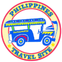 Philippines Travel Site