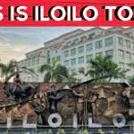 ILOILO – THIS PANDEMIC 2021